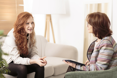 introductory course in motivational interviewing technique